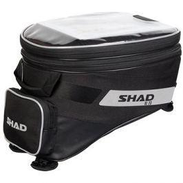 SHAD Taška na nádrž Adventure SL23B base