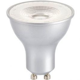 GE LED 3.5W, GU10, 3000K, stmívatelná