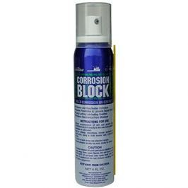 Corrosion BLOCK ve spreji 118 ml