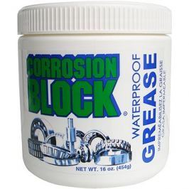 Corrosion BLOCK vazelína 454g