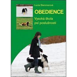 Obedience: Vysoká škola psí poslušnosti