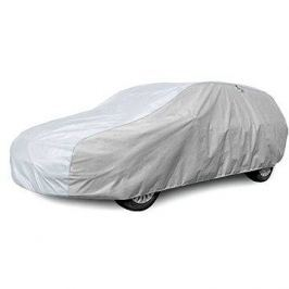 KEGEL Mobilní garáž Hatchback/Kombi L1 Plachty