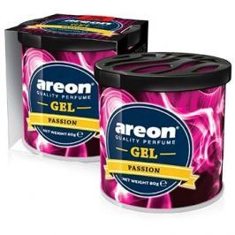 AREON GEL CAN - PASSION
