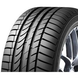 Dunlop SP Sport MAXX TT 235/55 ZR17 103 W