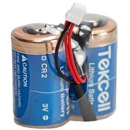 Baterie pro DOM Tapkey