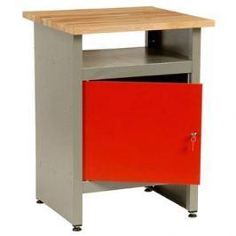 MARS Pracovní stůl 5806